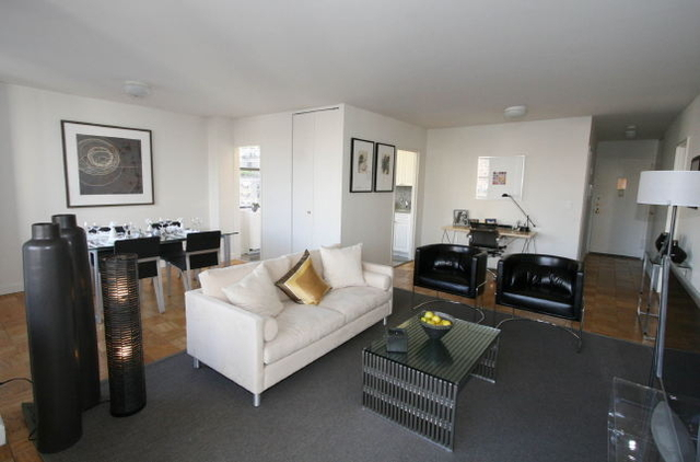 1 Bedroom, Upper East Side Rental in NYC for $5,865 - Photo 1