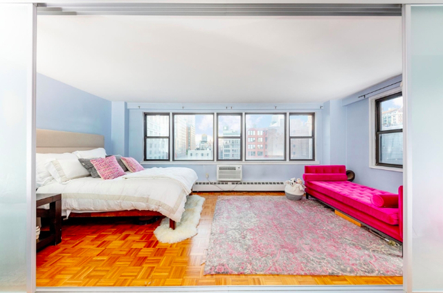 1 Bedroom, Greenwich Village Rental in NYC for $4,925 - Photo 2