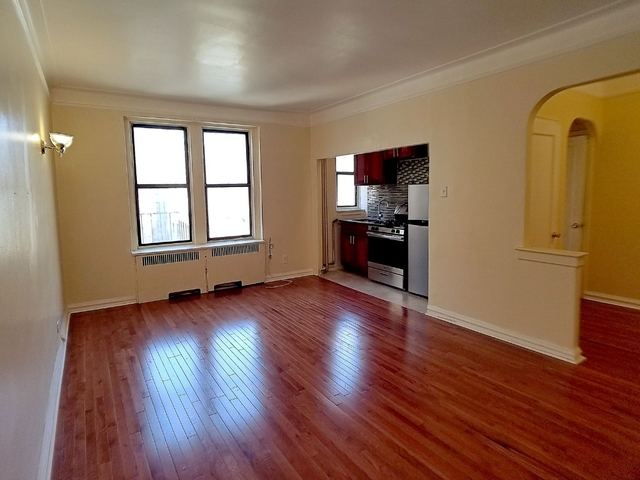 Studio, Washington Heights Rental in NYC for $1,750 - Photo 2
