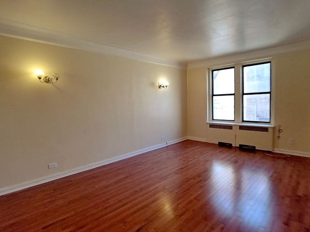 Studio, Washington Heights Rental in NYC for $1,750 - Photo 1