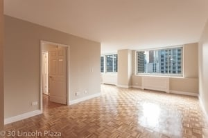 2 Bedrooms, Lincoln Square Rental in NYC for $6,695 - Photo 1