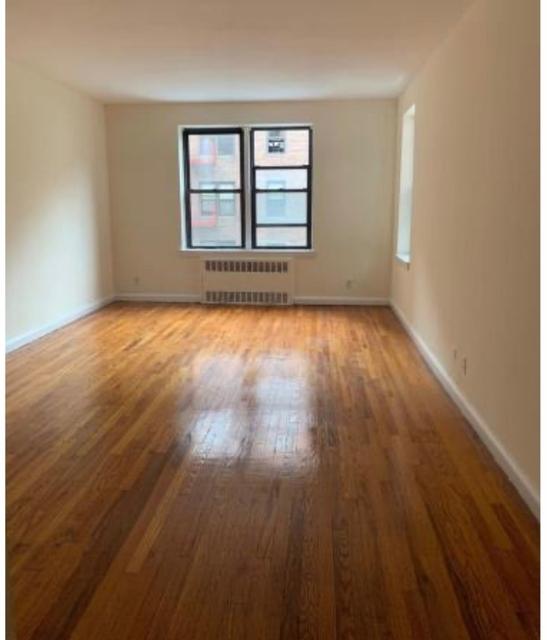 1 Bedroom, Ocean Parkway Rental in NYC for $2,050 - Photo 1
