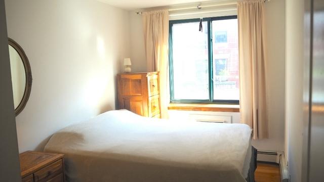 1 Bedroom, Alphabet City Rental in NYC for $1,950 - Photo 2