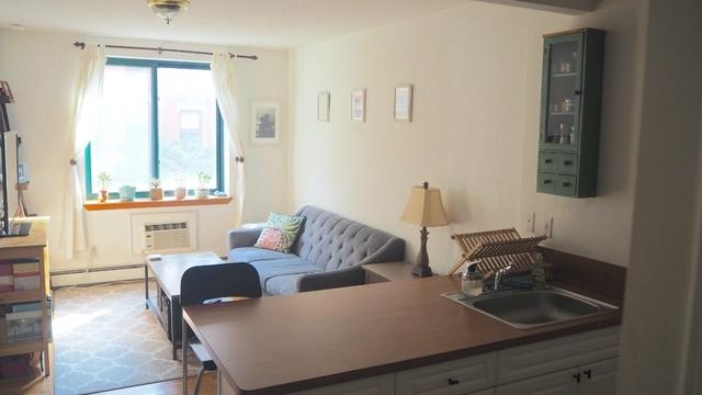 1 Bedroom, Alphabet City Rental in NYC for $1,950 - Photo 1