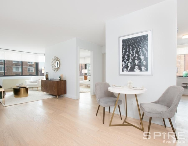 2 Bedrooms, Yorkville Rental in NYC for $4,800 - Photo 2