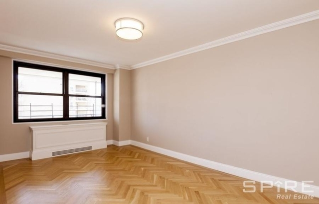 1 Bedroom, Yorkville Rental in NYC for $3,758 - Photo 1