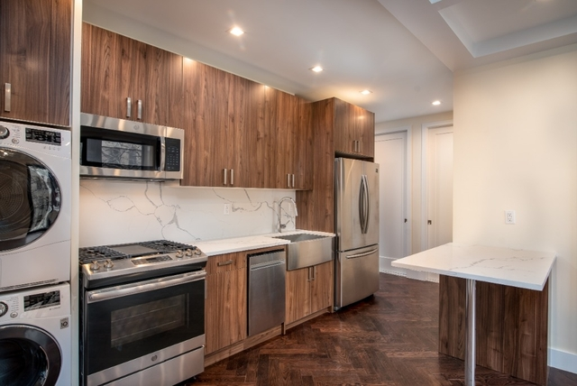 2 Bedrooms, Crown Heights Rental in NYC for $3,614 - Photo 1
