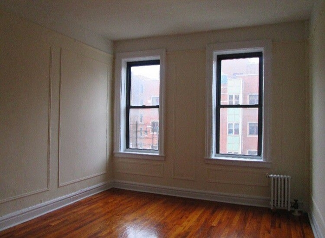 1 Bedroom, Inwood Rental in NYC for $1,730 - Photo 2
