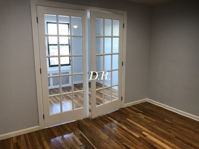 2 Bedrooms, East Flatbush Rental in NYC for $1,850 - Photo 1