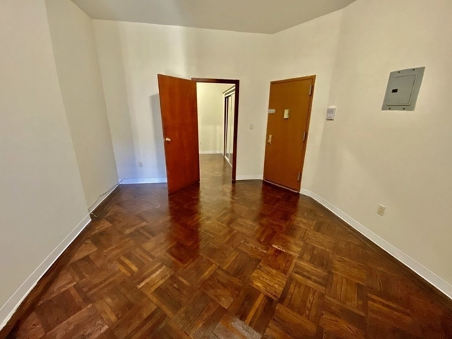 1 Bedroom, Bedford-Stuyvesant Rental in NYC for $1,795 - Photo 2