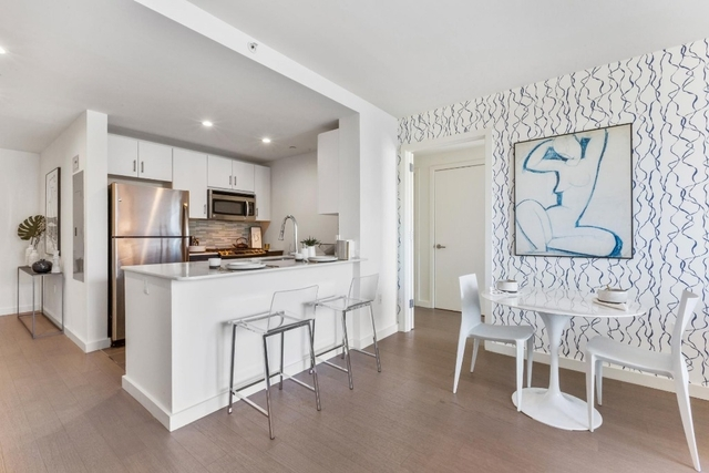 1 Bedroom, Williamsburg Rental in NYC for $3,715 - Photo 2
