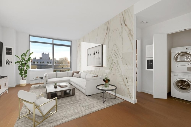 1 Bedroom, Williamsburg Rental in NYC for $3,715 - Photo 1