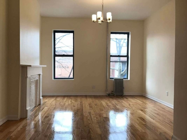 2 Bedrooms, Prospect Heights Rental in NYC for $2,930 - Photo 1