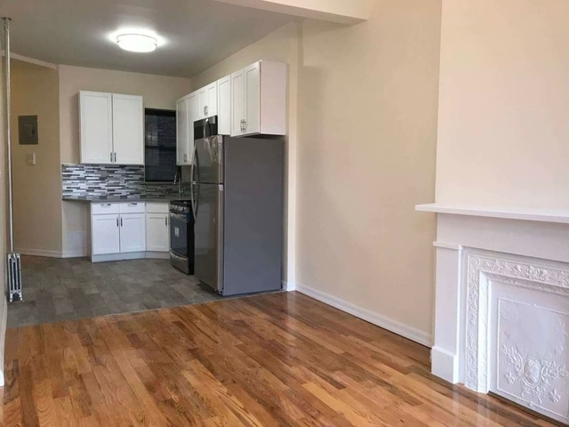 2 Bedrooms, Prospect Heights Rental in NYC for $2,930 - Photo 2