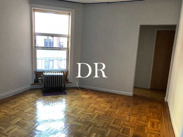 1 Bedroom, Brighton Beach Rental in NYC for $1,575 - Photo 1