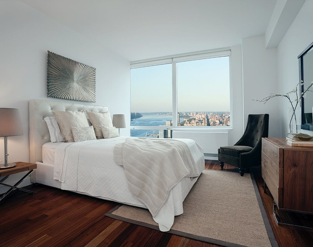 1 Bedroom, Hell's Kitchen Rental in NYC for $4,015 - Photo 1