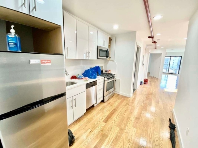 1 Bedroom, Flatbush Rental in NYC for $2,400 - Photo 2