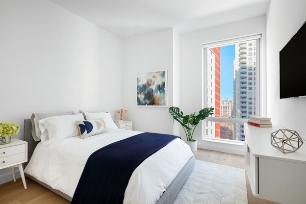 2 Bedrooms, Murray Hill Rental in NYC for $7,495 - Photo 2