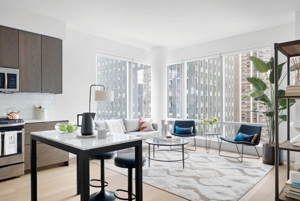 2 Bedrooms, Murray Hill Rental in NYC for $7,495 - Photo 1