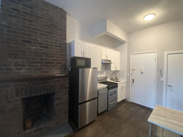 Studio, Chelsea Rental in NYC for $2,385 - Photo 1