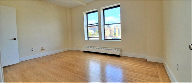 1 Bedroom, Upper West Side Rental in NYC for $4,120 - Photo 2