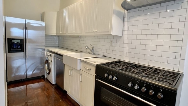 Room, Williamsburg Rental in NYC for $1,150 - Photo 1
