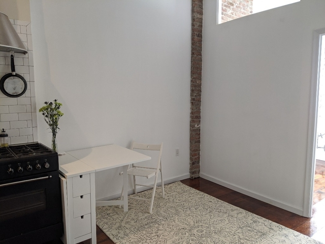Room, Williamsburg Rental in NYC for $1,150 - Photo 2
