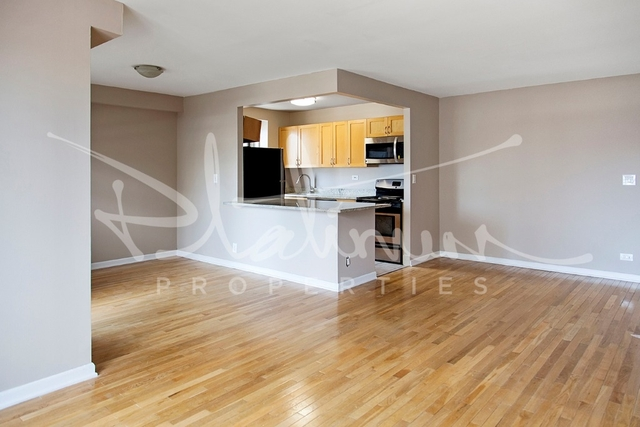 1 Bedroom, Tribeca Rental in NYC for $3,719 - Photo 2