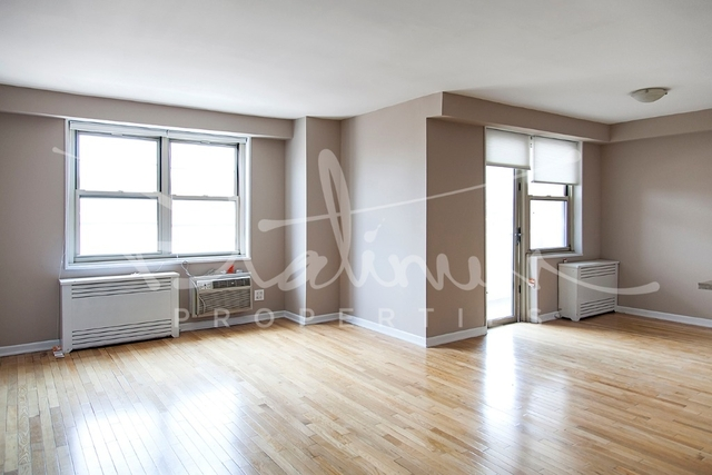 1 Bedroom, Tribeca Rental in NYC for $3,719 - Photo 1