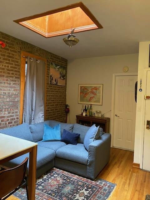2 Bedrooms, Chelsea Rental in NYC for $3,350 - Photo 1
