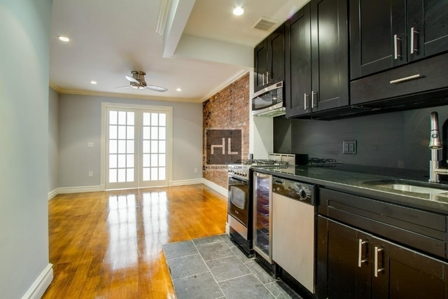 3 Bedrooms, Hell's Kitchen Rental in NYC for $5,495 - Photo 1