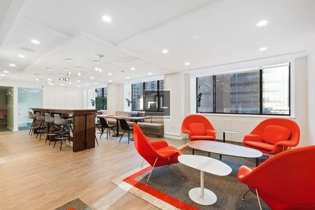1 Bedroom, Kips Bay Rental in NYC for $5,560 - Photo 2