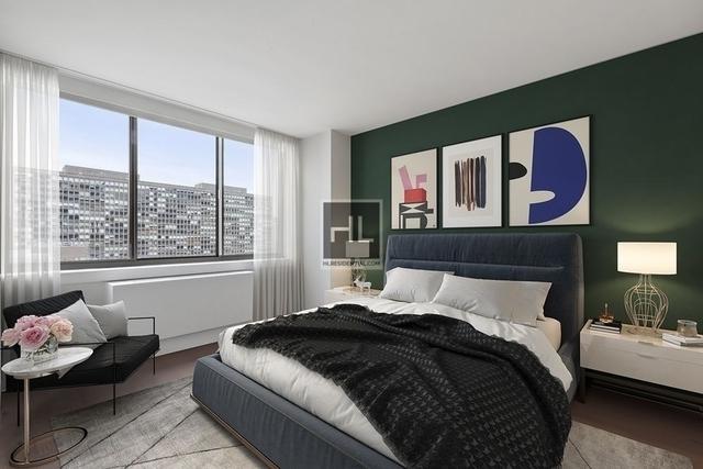 1 Bedroom, Kips Bay Rental in NYC for $5,560 - Photo 1