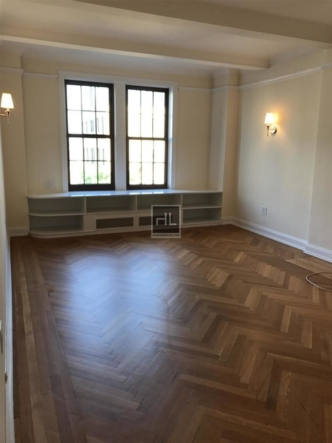 1 Bedroom, Upper West Side Rental in NYC for $5,595 - Photo 2