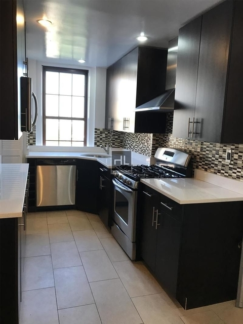 1 Bedroom, Upper West Side Rental in NYC for $5,595 - Photo 1