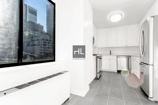 3 Bedrooms, Midtown East Rental in NYC for $9,600 - Photo 2