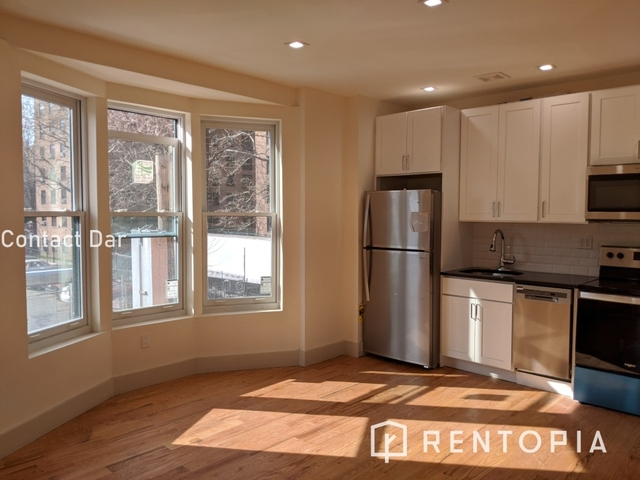 Room, Clinton Hill Rental in NYC for $1,260 - Photo 2