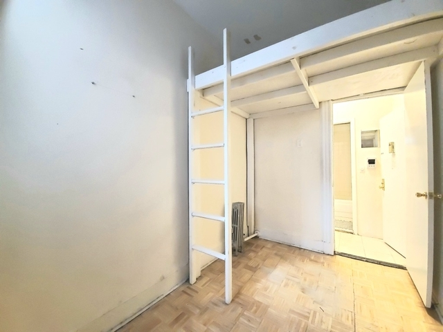 1 Bedroom, Alphabet City Rental in NYC for $2,285 - Photo 2