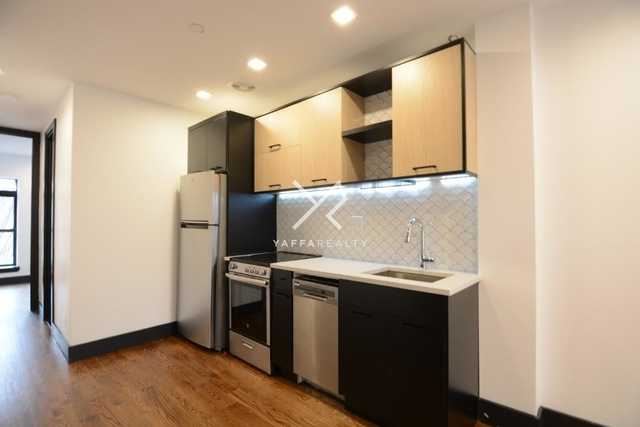 3 Bedrooms, Crown Heights Rental in NYC for $3,046 - Photo 2