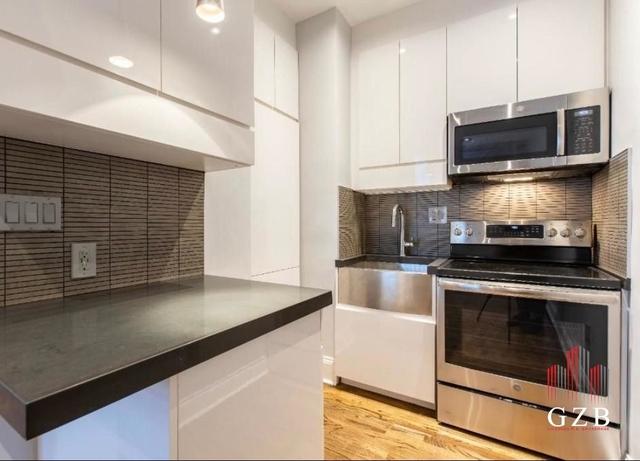 Studio, Alphabet City Rental in NYC for $2,487 - Photo 2