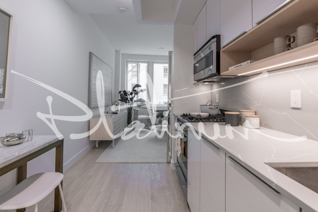 Studio, Financial District Rental in NYC for $3,081 - Photo 2