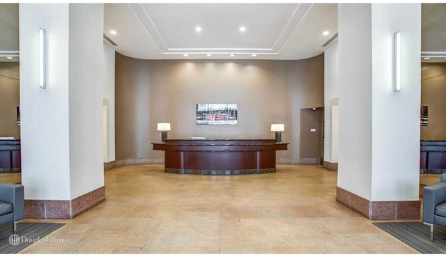 2 Bedrooms, Manhattan Valley Rental in NYC for $5,823 - Photo 2