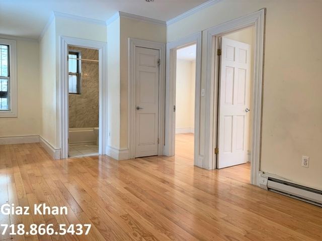 2 Bedrooms, Hell's Kitchen Rental in NYC for $2,925 - Photo 2