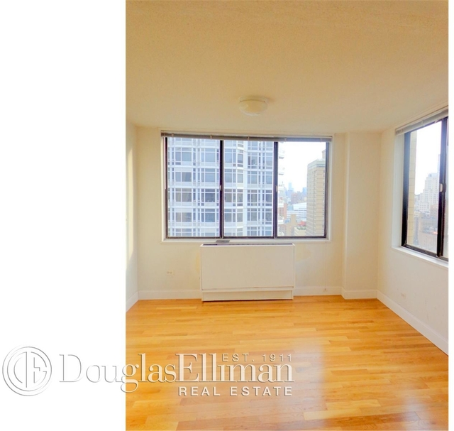 2 Bedrooms, Rose Hill Rental in NYC for $6,095 - Photo 1