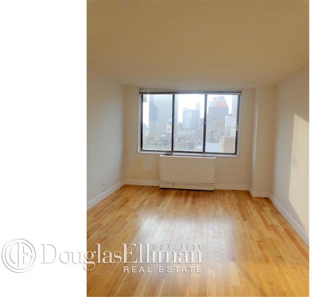 2 Bedrooms, Rose Hill Rental in NYC for $6,095 - Photo 2