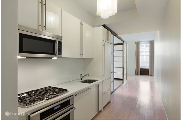 Studio, Flatiron District Rental in NYC for $4,200 - Photo 1