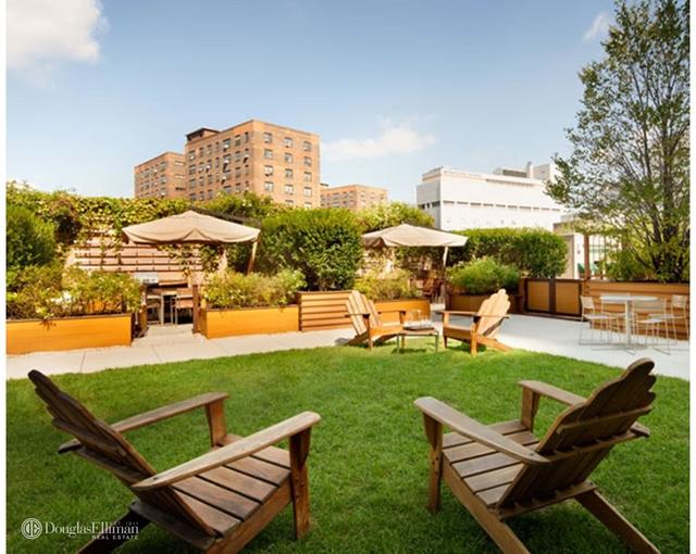 Studio, East Harlem Rental in NYC for $3,790 - Photo 2