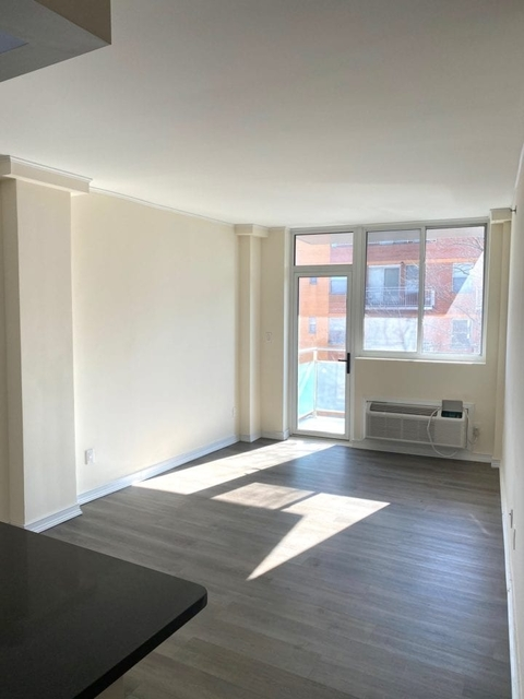 1 Bedroom, Kew Gardens Rental in NYC for $2,025 - Photo 2