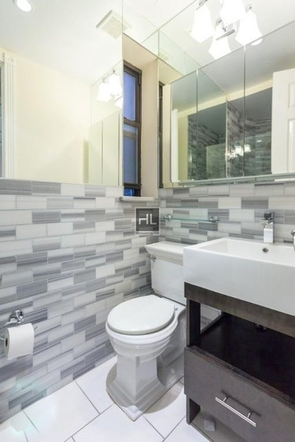 2 Bedrooms, Alphabet City Rental in NYC for $5,995 - Photo 2