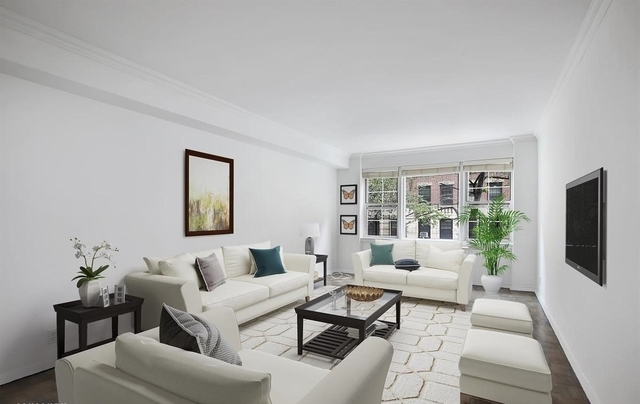 2 Bedrooms, Carnegie Hill Rental in NYC for $7,375 - Photo 1